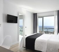 poseidon-athens-hotel-2