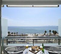 poseidon-athens-hotel-3