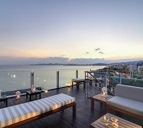 poseidon-athens-hotel-5