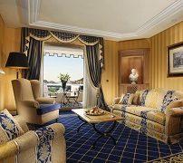royal-olympic-hotel-2