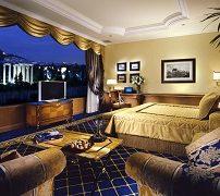 royal-olympic-hotel-3