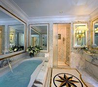 royal-olympic-hotel-4