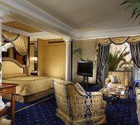 royal-olympic-hotel-7