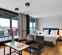 sense-hotel-sofia-7
