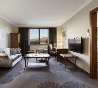 sheraton-zagreb-hotel-4