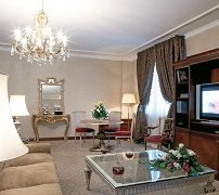 sofia-hotel-balkan-a-luxury-collection-hotel-3