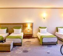 suite-hotel-sofia-1