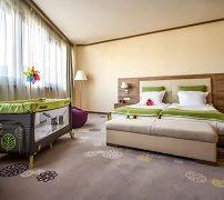 suite-hotel-sofia-2