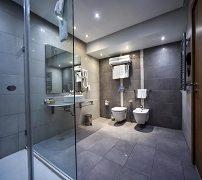 suite-hotel-sofia-3