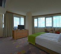 suite-hotel-sofia-7