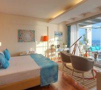 tropical-hotel-2