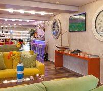 tropical-hotel-3