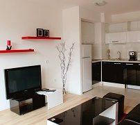 venice-apartments-1