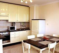 venice-apartments-5