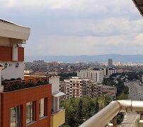 venice-apartments-7