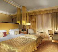alcron-hotel-prague-1