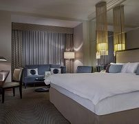 alcron-hotel-prague-2