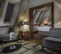 alcron-hotel-prague-4
