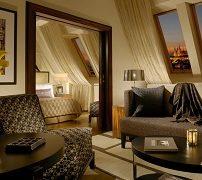 alcron-hotel-prague-5