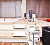 apartamenty-atlanta-novyj-arbat-1