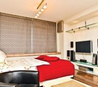 apartamenty-atlanta-novyj-arbat-2
