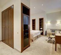 apartamenty-palmira-biznes-klub-2