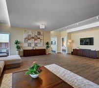 apartamenty-palmira-biznes-klub-3
