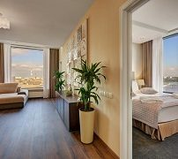 apartamenty-palmira-biznes-klub-4