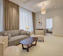 apartamenty-palmira-biznes-klub-5