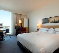 doubletree-by-hilton-amsterdam-centraal-station-2