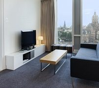 doubletree-by-hilton-amsterdam-centraal-station-7