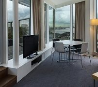 doubletree-by-hilton-amsterdam-centraal-station-8