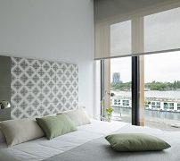 eric-v-kel-boutique-apartments-amsterdam-suites-1