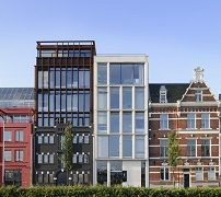 eric-v-kel-boutique-apartments-amsterdam-suites-2