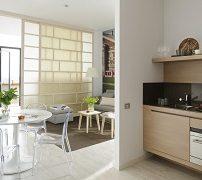 eric-v-kel-boutique-apartments-amsterdam-suites-3