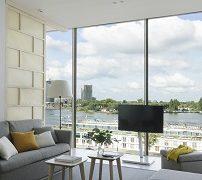 eric-v-kel-boutique-apartments-amsterdam-suites-4