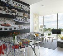 eric-v-kel-boutique-apartments-amsterdam-suites-5