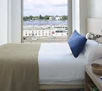 eric-v-kel-boutique-apartments-amsterdam-suites-6