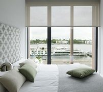 eric-v-kel-boutique-apartments-amsterdam-suites-7