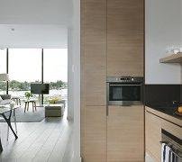 eric-v-kel-boutique-apartments-amsterdam-suites-8