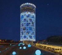 fletcher-hotel-amsterdam-1