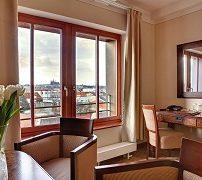 hotel-majestic-plaza-4