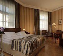 hotel-rott-1