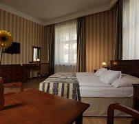 hotel-rott-4