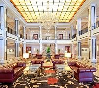 maritim-hotel-berlin-1