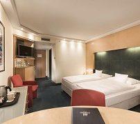 maritim-proarte-hotel-berlin-3