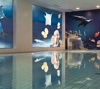 maritim-proarte-hotel-berlin-4