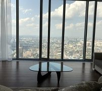 moscow-city-74-floor-ehtazh-2