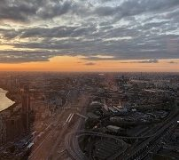 moscow-city-74-floor-ehtazh-5