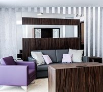 myo-hotel-wenceslas-3